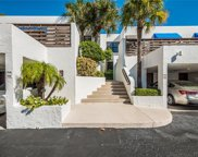 706 Bayport Way Unit 706, Longboat Key image
