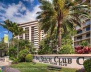 4900 N Ocean Boulevard Unit #306, Lauderdale By The Sea image