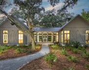 10 Camp Eight Road, Bluffton image