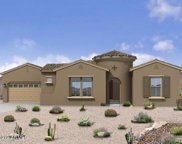 21276 S 200th Place, Queen Creek image
