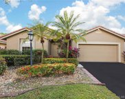 10344 Nw 48th Ct, Coral Springs image