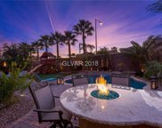 8271 YOUNG RIDGE Court, Las Vegas image