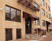 77 Crescent Ave Unit 3, Jc, Journal Square image