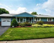 2982 Magnolia, Lower Macungie Township image