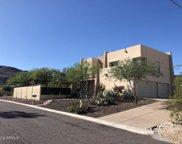 10801 N 11th Place, Phoenix image