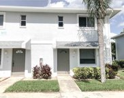 5027 Sw 16th  Place Unit 103, Cape Coral image