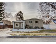 832 E Mar Jane Ave S, Murray image