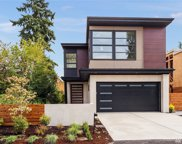 4438 94th Ave NE, Yarrow Point image
