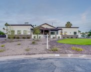 12036 N 62nd Place, Scottsdale image