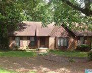 1452 Shades Crest Rd, Hoover image