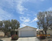 4474 Caitlan Ave, Fort Mohave image
