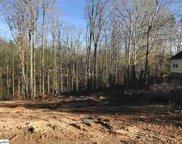 1607 E Saluda Lake, Greenville image