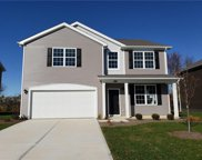 4438 Averly Park  Circle, Indianapolis image