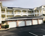 4855 Carnation Circle Unit 16-102, Myrtle Beach image