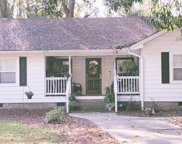2901 Wiley Dr., North Myrtle Beach image
