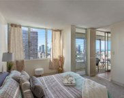 1515 Ward Avenue Unit 905, Honolulu image
