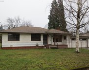 2359 ERMA  CT, Springfield image