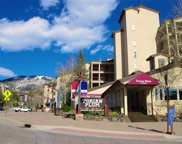 1855 Ski Time Square Drive Unit 203, Steamboat Springs image