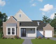 242 Auburn  View Unit #410, Rock Hill image