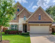 4008 Remington Rd, Cedar Park image