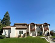 6801 Valleyview, Bakersfield image