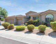 7543 E Tailspin Lane, Scottsdale image