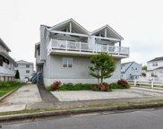 2225 Haven Ave Unit #C-2225, Ocean City image