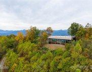 590 Cloud Nine  Trail, Union Mills image
