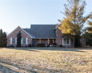 10860 Vista Ridge  Lane, Mooresville image