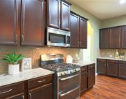 2924 Saint Federico Way, Round Rock image