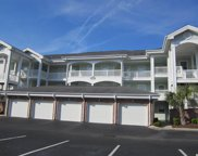 4879 Dahlia Court Unit 201, Myrtle Beach image