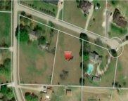 4 Crestview Circle, Lucas image