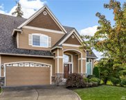 1727 SW 357th Ct, Federal Way image