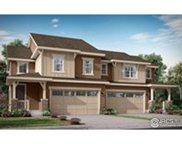 742 176th Ave, Broomfield image