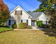 635 Slash Pine Ct., Myrtle Beach image