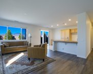 65565 Acoma Avenue Unit 8, Desert Hot Springs image