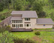 6549  Leroy Ranch Road, Placerville image