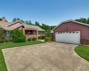 2908 Branch Hollow Drive, Mesquite image