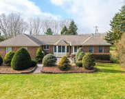 6379 OLD HAGGERTY, Canton Twp image