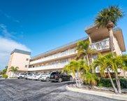 131 Doolen Court Unit #103, North Palm Beach image