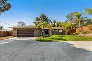 234     Rancho Santa Fe Rd., Encinitas image
