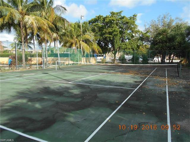 5315 Summerlin Rd Unit 1505 Fort Myers 33919 Mls