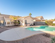 1008 W Hudson Way, Gilbert image