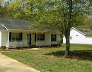 6715  1st Avenue, Indian Trail image
