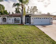 18769 Spruce Dr W, Fort Myers image