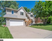 5031 Edgewood Drive, Mounds View image