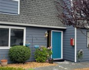 1421 W Casino Rd Unit A-21, Everett image