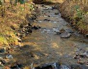 1449 Muskrat Creek Road, Hayesville image