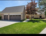 8176 S Old Coventry Cir E, Cottonwood Heights image