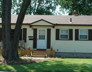 1173 Shelly, Maumee image